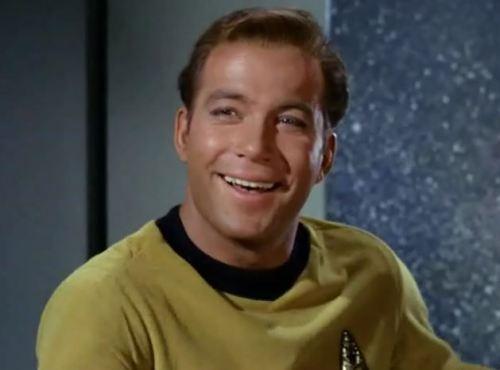 Kirk I