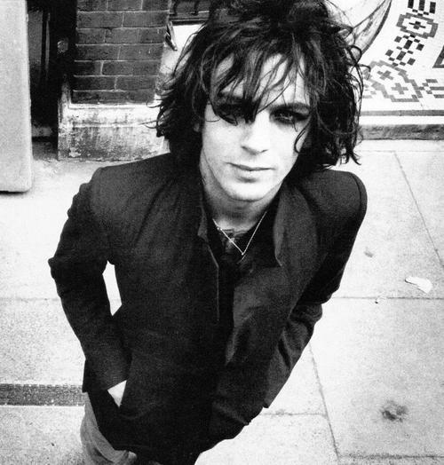 Syd Barrett II