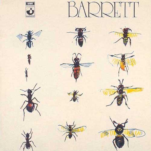 syd_barrett-barrett_album